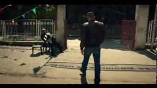 Юрий Бойко Фрагмент из фильма Неоспоримый 4 Без разговора Одним ударом