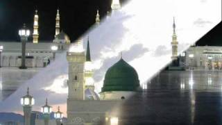 falak k nazaro...Made by Asif Qureshi ...11-10-2010