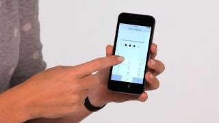 How to Enable Restrictions | iPhone Tips