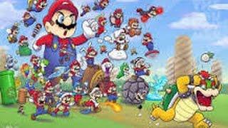 Como Descargar Super Mario All Stars Para Pc