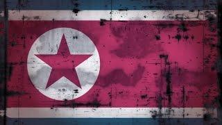 Расстрел корейского министра из зенитной пушки