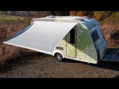 reparatur markise zelt vorzelt wohnmobil caravaning. Black Bedroom Furniture Sets. Home Design Ideas