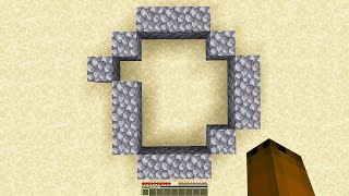 Download This minecraft video will trigger your ocd… Mp3 and Videos
