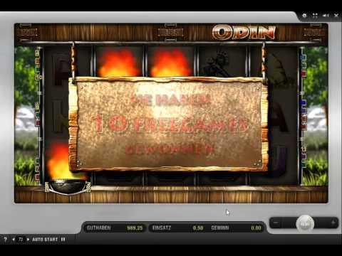 www casino online novolino spielothek