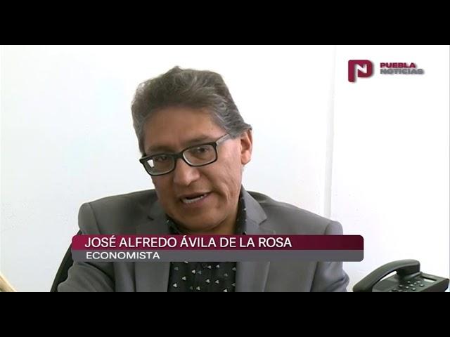 #PueblaNoticias Algunos adultos mayores sufren maltrato y abandono.