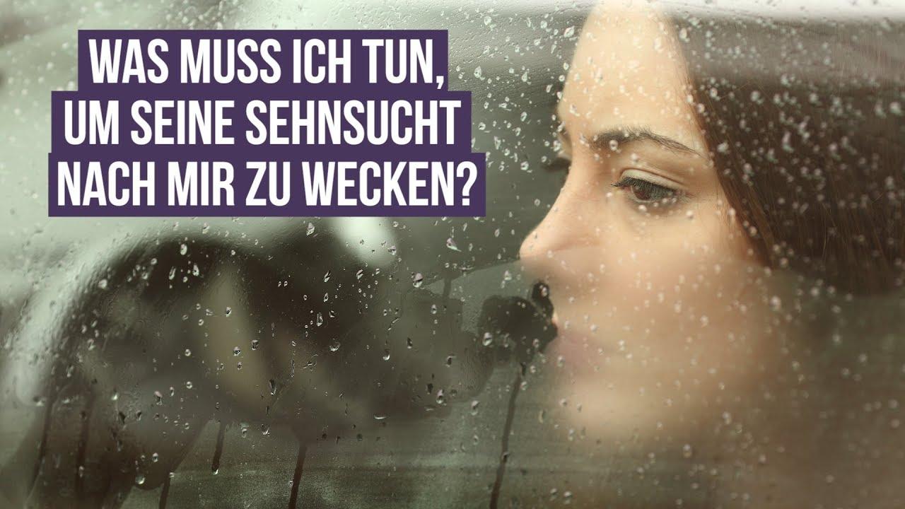 suggest Frauen Duisburg flirte mit Frauen aus deiner Nähe opinion you are mistaken