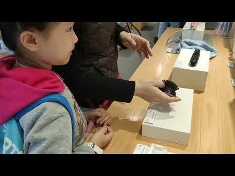 Цены в фирменном магазине Xiaomi в Китае. Часть 1