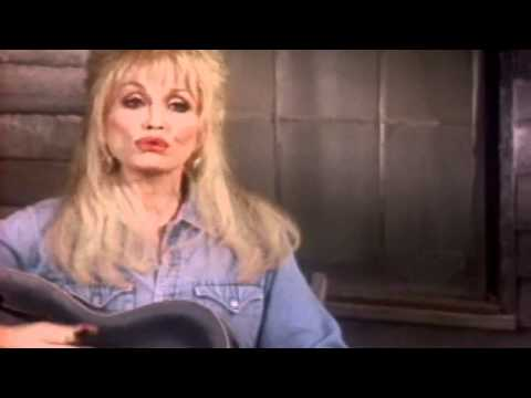 Dolly Parton - Silver and Gold