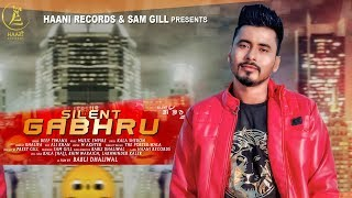 Subscribe Haani Records channel on YouTube :- http://bit.do/Subscri...