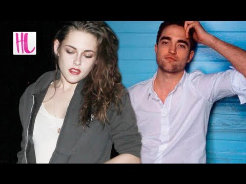 Kristen Stewart And Girlfriend Out On COFFEE DATE | Hot or Not?