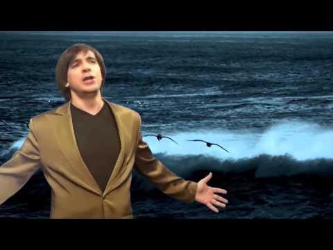 Drey & Октябрь - Верь мнеиз YouTube · Длительность: 2 мин56 с  · Просмотры: более 16.000 · отправлено: 17-3-2013 · кем отправлено: ELLO