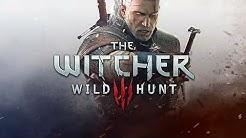 The Witcher 3 Wild Hunt Part 10 Livestream [GER/DE] BLIND