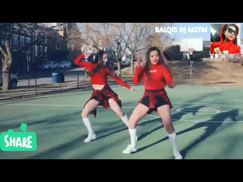Alan-walker & Ava Max-alone Pt.ll X Shuffle Dance 2020