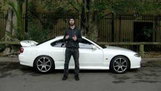 Roadkill vs. Mighty Car Mods! - Roadkill Ep. 60