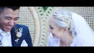 Erstellen Sie das ultimative Ziel Hochzeit Rückzug, Sunshine Coast... www.aquilaretreat.com.au