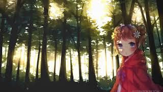 Nightcore -  ParadiseMatsushit