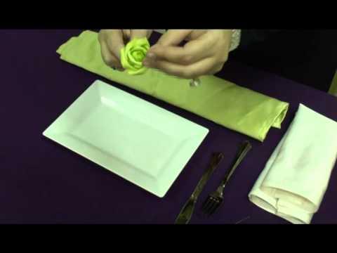 קול חי - עורכים שולחן עם אלישבע גליקסברג - מפיות שק