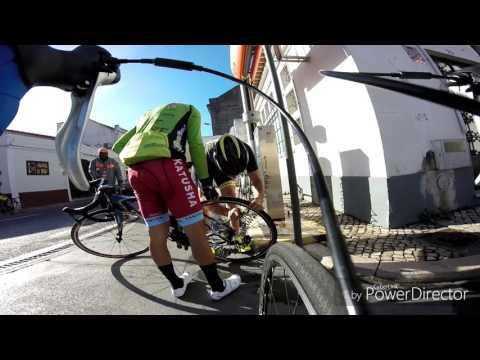 Rbikes - Pinarello Test Ride