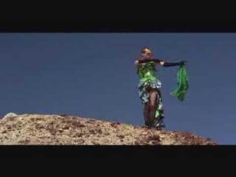 Priscilla Queen of the Desert - I don't feel like dancing