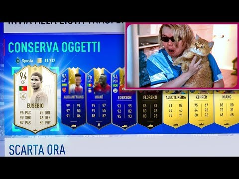 3 ТОТСА В ОДНОМ ПАКЕ || TOTS SON IN A PACK || TOTS AUBAMEYANG IN A PACK || TOTS ERIKSEN IN A PACK
