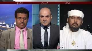 الواقع العربي-حزب الإصلاح وموقفه من الأزمة باليمن