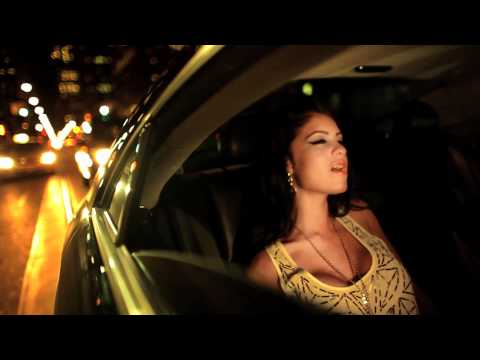 Edward Maya and Mia Martina Stereo Love  (OFFICIAL VIDEO Full HD1080P)