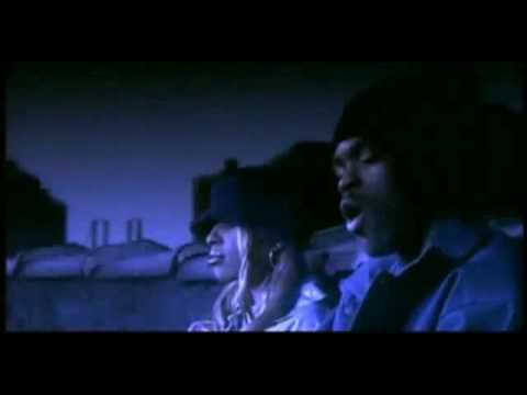 Method Man & Mary J Blige  All I Need DIRTY