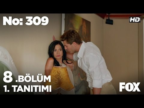 No: 309 8. Bölüm 1. Tanıtımı