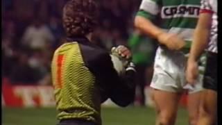 1987-11-25 Celtic v St Mirren