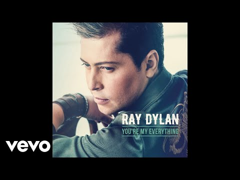 Ray Dylan - You're My Everything
