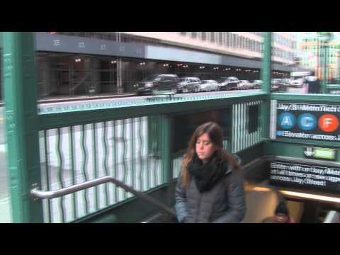 Children's Corps Video 2014 5 min