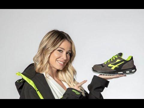 Video Proteggi srl negozi outlet antinfortunistica a milano pisa pavia modena