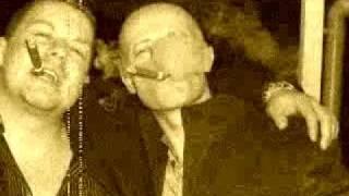 W Dymnom Plenu Ruslan Nabiev Po4