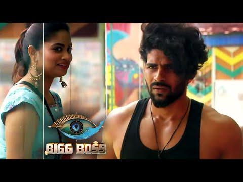 Bigg Boss Jail-லில் அடைக்கப்பட்ட Balaji Murugadoss..! | BB Task | Suchitra | Shivani | Sanam Shetty