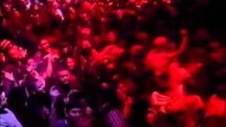 Eminem - Los Angeles Concert LIVE [2000] Part 4