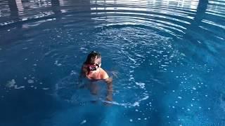 MONTENEGRO!! ЧЕРНОГОРИЯ!! БУДВА!! Отель Авала, SPA-центр, салон красоты, закрытый бассейн