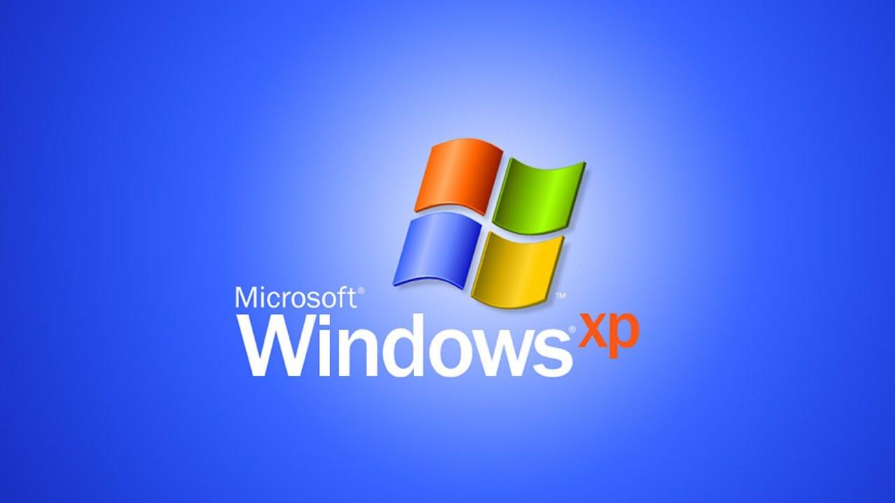 Отмена поддержки Windows XP.