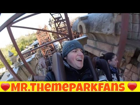 Disneyland Paris Day report and update soldes Disneyland Park and sick Jack Sparrow 17-01-2017. :)