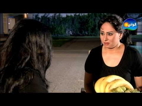 Episode 24 - Ked El Nesa 1 / الحلقة أربعة وعشرون - مسلسل كيد النسا 1