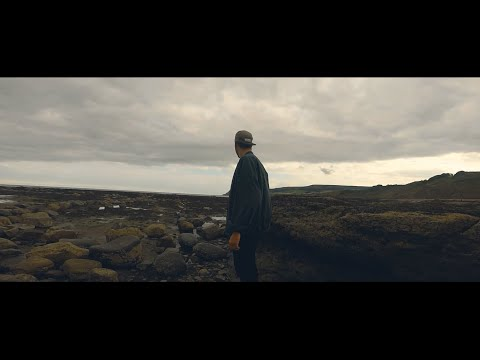 Beauty Knows No Boundaries // George Ogilvie (Official Video)