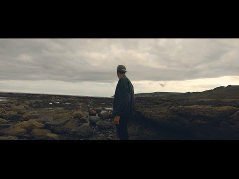 Music video George Ogilvie - Beauty Knows No Boundaries