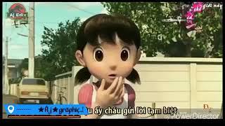 Tere Ishq mein Nobita sad version WhatsApp Status video song