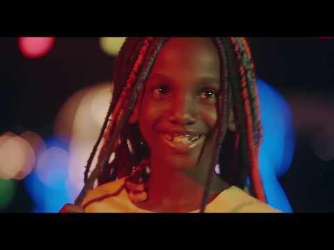 Makayla Malaka - Grandma Told Me (Official Video)