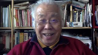 "Publication Date: 2020-05-18   Video Title: 評:徐榮耀,向校長群組發放,一定又會中箭 ""回應所"