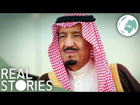 Saudi Arabia Uncovered (Human Rights Documentary) | Real Sto