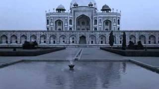 Chasme maste - Hazrat Amir Khusro - Ustad Ateeq Hussain Bandanawazi Qawwal
