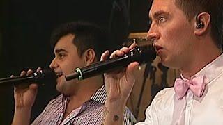 Los Totora - Márchate ahora (CM Vivo 2014)