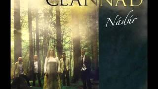 Clannad - Brave Enough