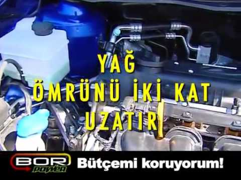 borpower nanogreen   www.borpower.net