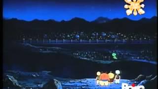 Doraemon 1000 e una notte   Parte 3 ITA